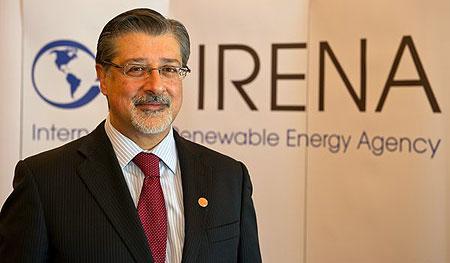 Energies renouvelables : Le Maroc, un « exemple » dans le monde