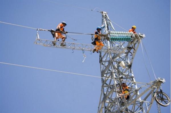 Au Maroc, l'électrification a fait « des bonds de géant »