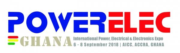 3è exposition internationale sur l'énergie renouvelable et électrique à Accra