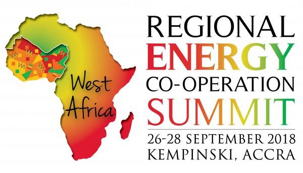 Sommet régional sur la coopération énergétique en Afrique de l'Ouest en septembre au Ghana