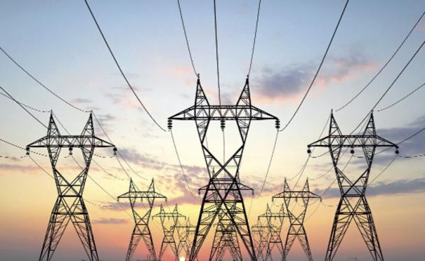 Records dans la consommation d'énergie électrique