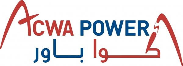 ACWA Power, un groupe engagé