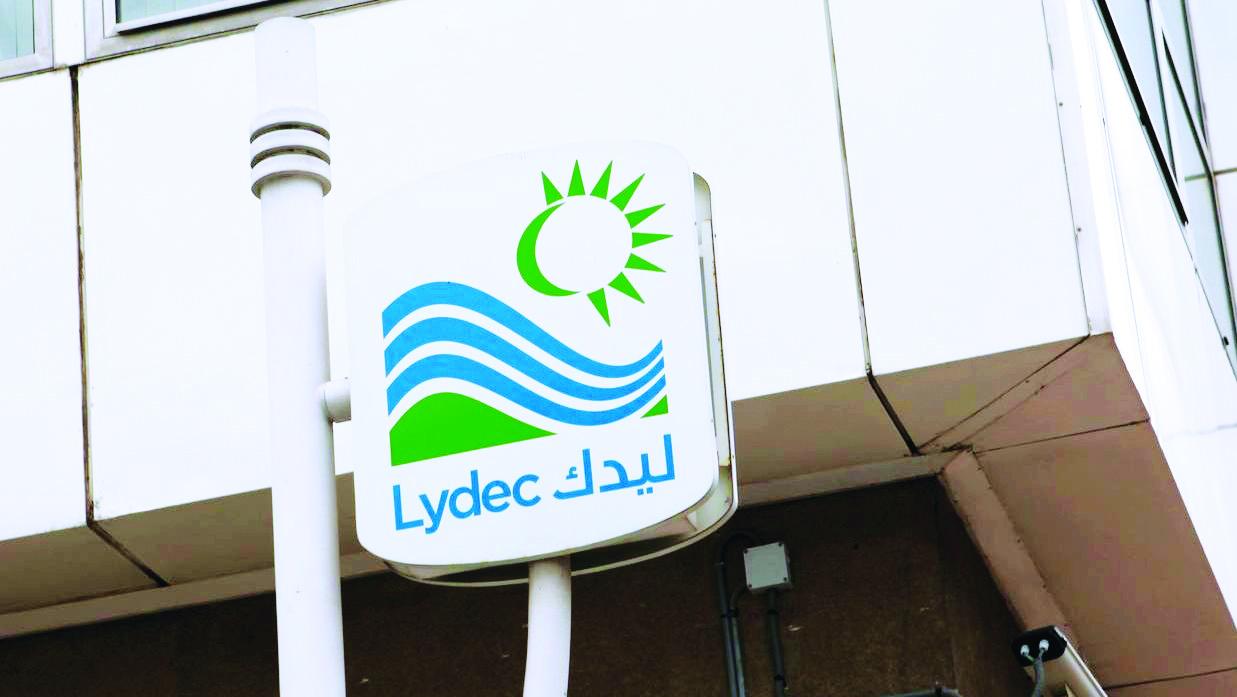 Double distinction pour Lydec en matière de RSE