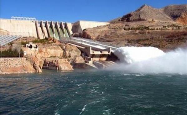 Hydroélectricité : Six centrales autorisées au Maroc