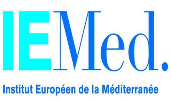 IEMed : « Le Maroc, leader régional dans le domaine des énergies renouvelables »
