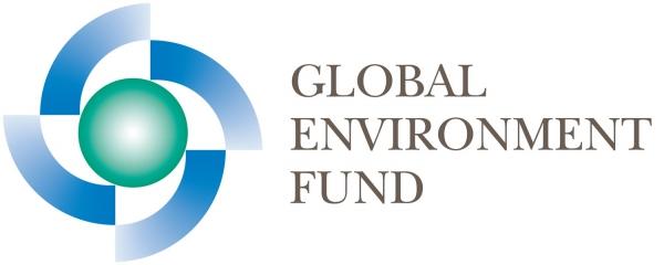AMEE : Atelier de sensibilisation à Oujda sur les atouts et les avantages du pompage solaire