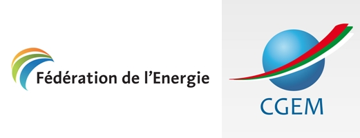 FE-CGEM : Signature d'une Charte d'Ethique du secteur de l'énergie