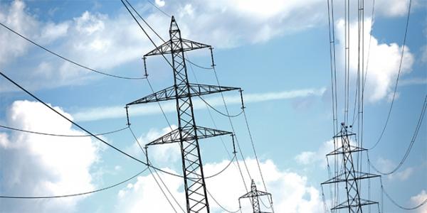 Energie électrique : Hausse de 7,5% de la production à fin octobre 2018