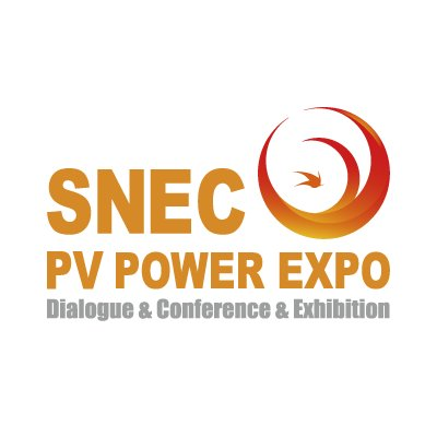 SNEC 13th International Photovoltaic Power Generation and Smart Energy Exhibition & Conference, du 3 au 5 Juin, Chine