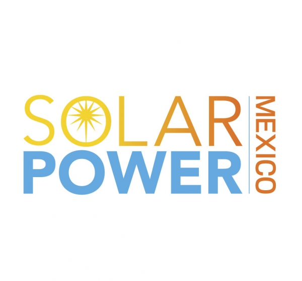 Solar Power Mexico, du 19 au 21 Mars, Mexique