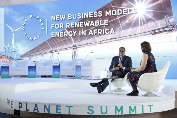 Centrale solaire Noor de Ouarzazate : Modèle de succès de l'énergie solaire en Afrique