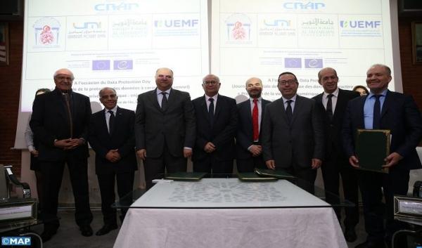Débat à Fès sur l'efficacité énergétique dans l'espace Euro-Maghreb