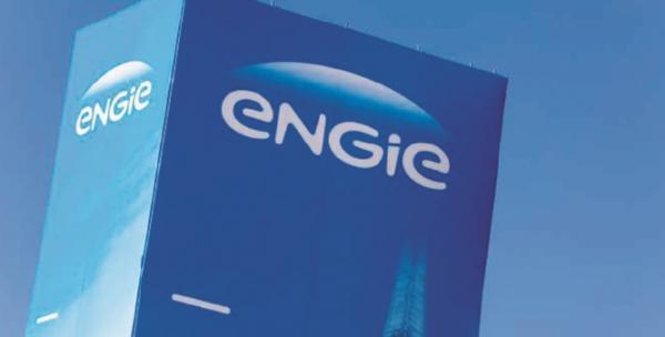 ENGIE recentre ses activités au Maroc pour accompagner la transition énergétique en Afrique