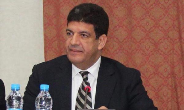 Eolien : Masen lance un appel d'offres pour le « repowering » du parc Koudia Al Baida