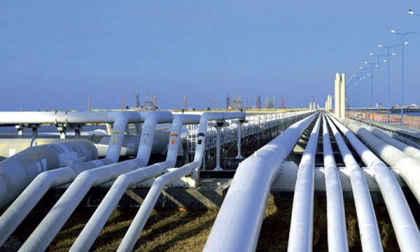 Fédération de l'Energie : Séminaire/ formation au consacrée au GNL
