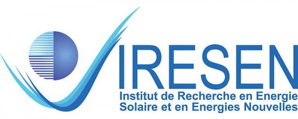 Participation de l'IRESEN à Bruxelles à la première réunion du Partenariat international sur le stockage de l'énergie