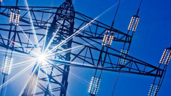 Énergie électrique : La production augmente de plus de 24% à fin juillet