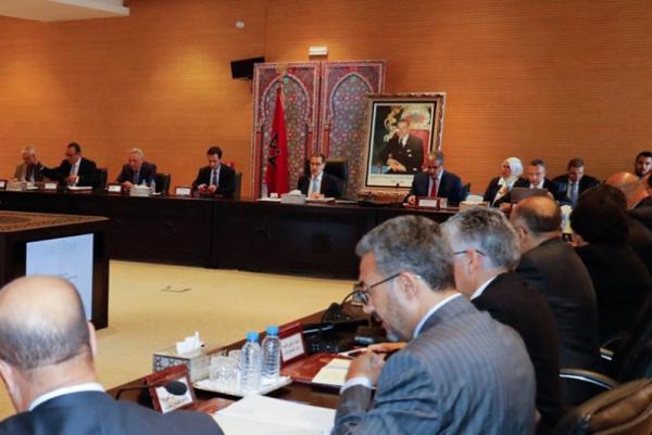 ONEE : Vers un nouveau contrat-programme avec l'État pour la période 2019-2023