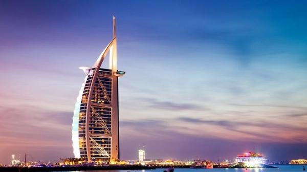 Sommet mondial de l'économie verte Les 20 et 21 octobre à Dubaï