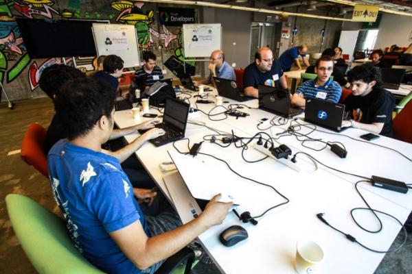 Premier Hackathon de l'ONEE : 6 projets présélectionnés
