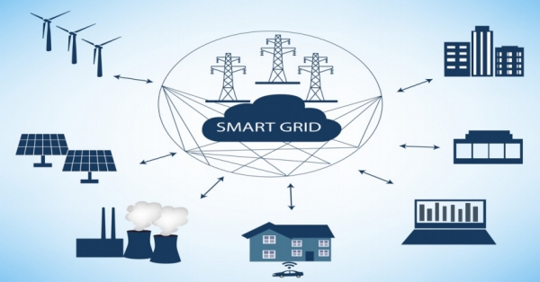 Fédération de l'Energie-IRESEN : 2ème Edition du Workshop SMART-GRID
