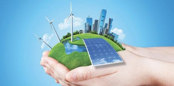 Efficacité énergétique : Ambition de créer 150.000 emplois à l'horizon 2030
