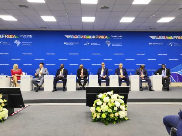 L'énergie constitue l'un des vecteurs importants de dynamisation de la coopération entre le Maroc et les pays africains
