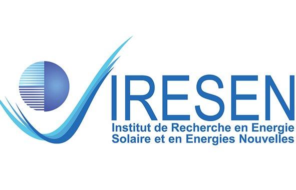 L'IRESEN lance un appel à candidature pour financer des bourses de doctorat et postdoctorat