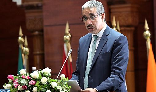 Développement durable : Le Maroc va créer une Académie islamique