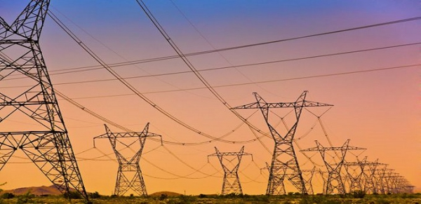 Énergie électrique : hausse de 22,3% de la production à fin septembre