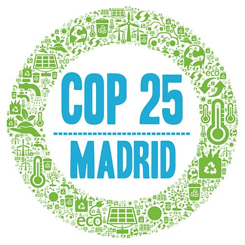 L'Espagne œuvrera à garantir le « succès » de la COP 25
