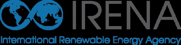 L'IRENA compte sur le Maroc pour mettre en œuvre ses projets régionaux relatifs aux énergies renouvelables