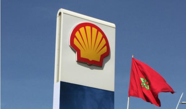 Vivo Energy Maroc et Myher Holding concluent un partenariat dans les Provinces du Sud du Maroc