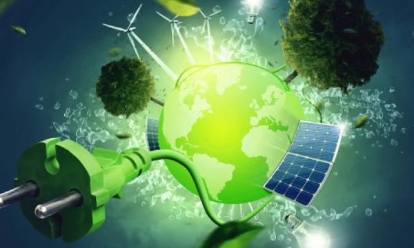 5e Conférence internationale sur les énergies renouvelables, Octobre 2020 à Fès