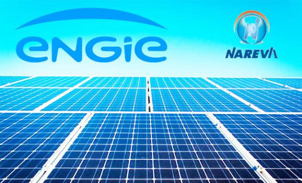 Le consortium maroco-français « NAVERA/ENGIE » va construire une centrale solaire de 120 MWp à Gafsa en Tunisie
