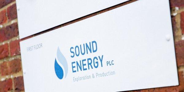 Tendrara: Sound Energy avance dans son projet de pipeline