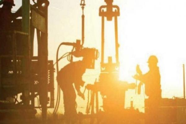 Prospection gazière : 30 milliards de DH d'investissements depuis l'an 2000
