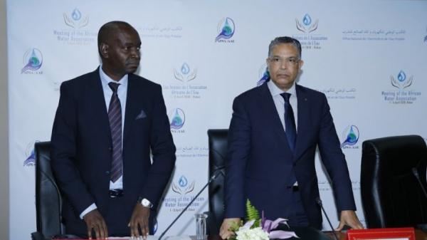 Électricité/Afrique : Le Maroc engagé à partager son expertise dans le cadre de la coopération Sud-Sud
