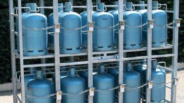Gaz butane : Moyens logistiques pour assurer l'approvisionnement continu du marché national