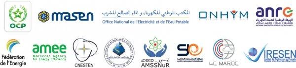 Les institutions du secteur de l'énergie, des mines et de l'environnement contribuent au Fonds spécial pour la gestion du Covid-19
