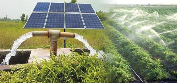 BO : L'obligation des normes marocaines relatives à la qualité et la sécurité des produits photovoltaiques et des installations thermiques