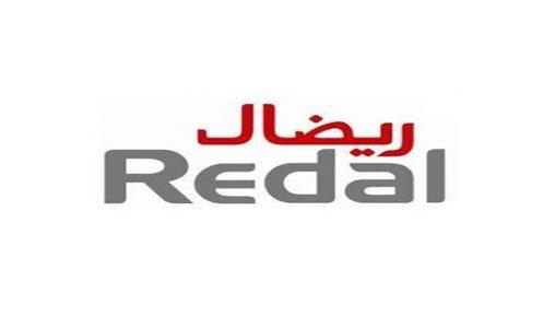 Redal renforce sa digitalisation et accompagne ses clients en temps de pandémie