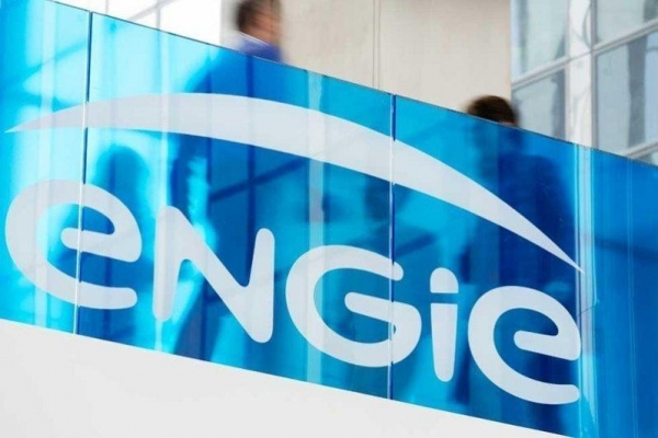 Groupe ENGIE Maroc : Nouvelle offre «As a service»