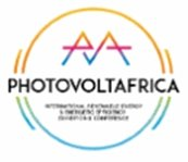Photovoltafrica - du 21 au 22 octobre 2020 - Marrakech - Maroc
