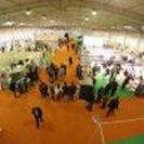 Solaire Expo Maroc - du mardi 23 au jeudi 25 février 2021 à la FIC de Casablanca - Maroc