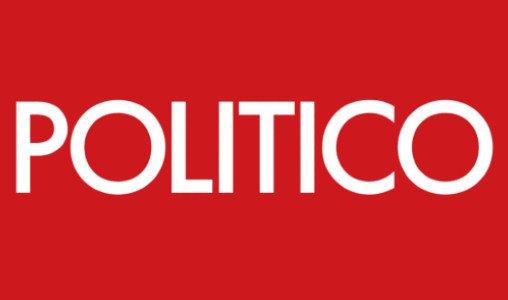 Le portail « Politico » souligne le potentiel du Maroc pour approvisionner l'Europe en hydrogène vert