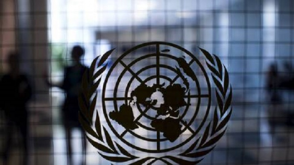 ONU : La région arabe n'atteindra pas les objectifs de développement durable d'ici 2030