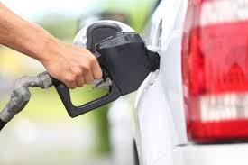 Rôle des investissements dans le secteur des carburants pour assurer la sécurité énergétique du Royaume