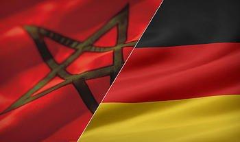 Le partenariat germano-marocain : un saut qualitatif dans les domaines des affaires et des énergies vertes
