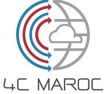 4C Maroc prépare une étude pour le financement du Plan d'investissement climat du Sahel